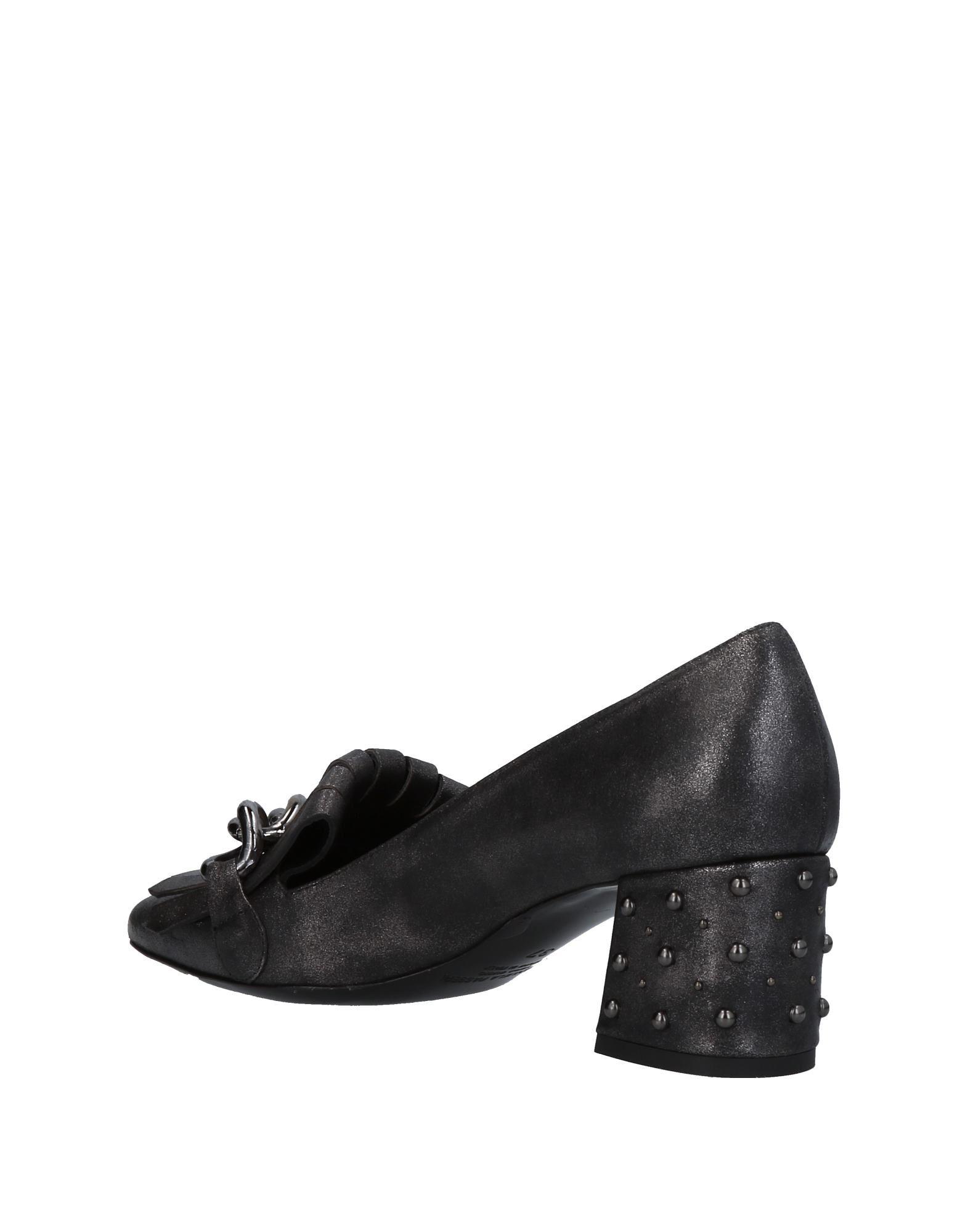 Gut um billige Schuhe zu tragenEmanuela Passeri Mokassins Mokassins Mokassins Damen  11444691VJ bdb576