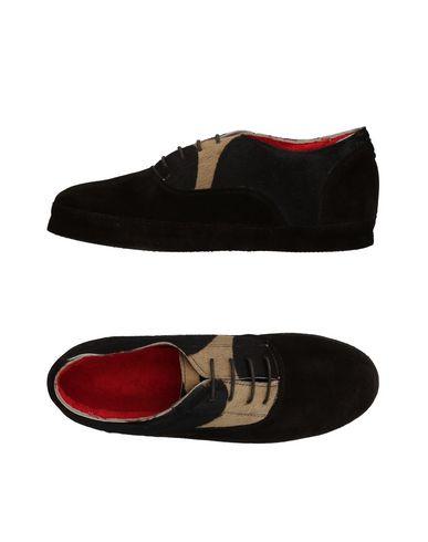 Sneakers ROSAMUNDA ROSAMUNDA Sneakers ROSAMUNDA q6Pqt