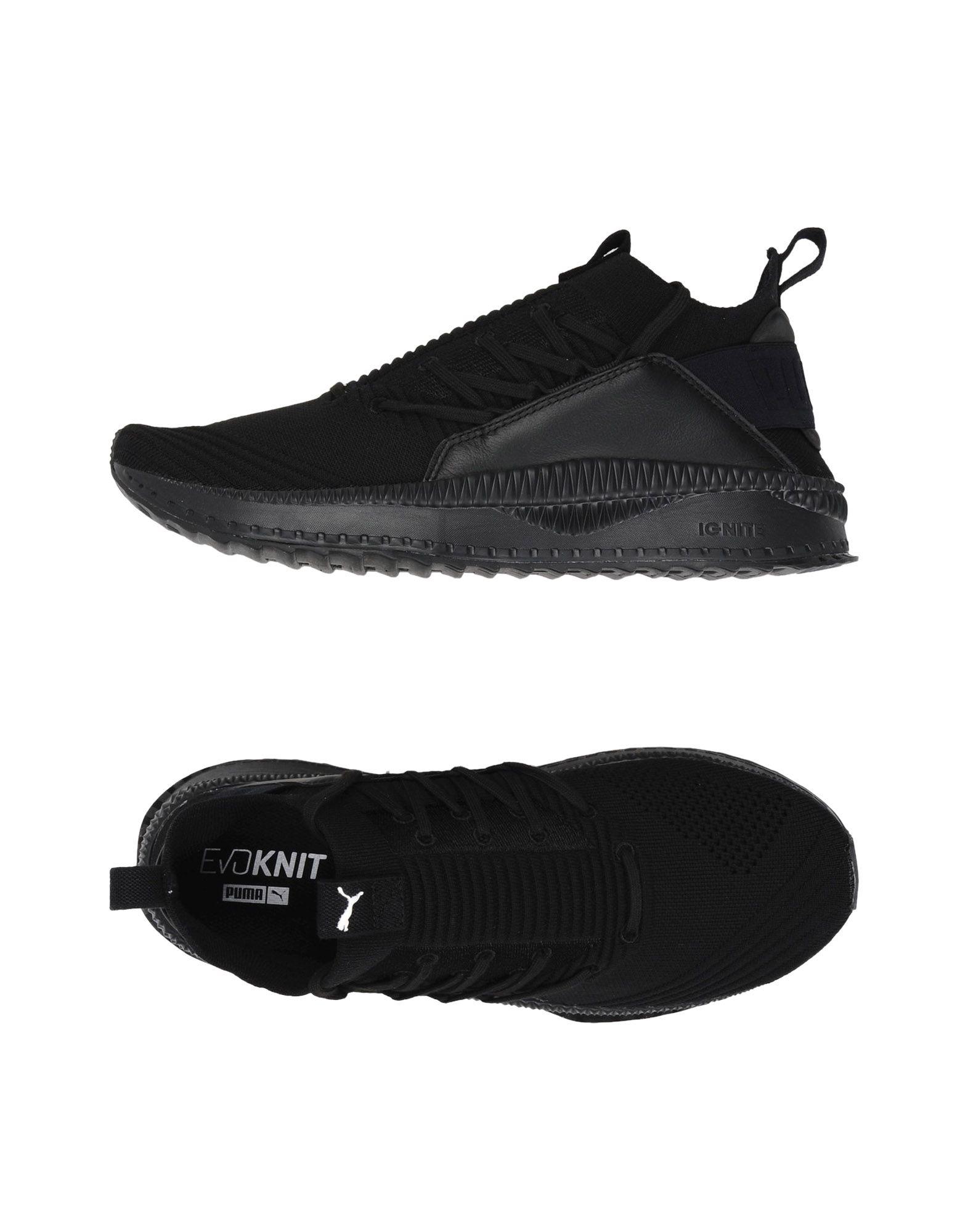 Puma Tsugi Jun - Sneakers - Men Puma Sneakers Sneakers Sneakers online on  Australia - 11444701UJ 712efd