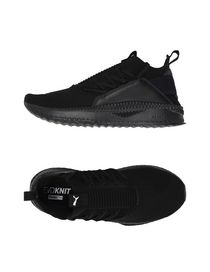 5ab65ef58dffe Puma Shoes - Men s Shoes - YOOX United States