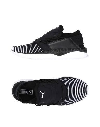 PUMA TSUGI Shinsei evoKNIT Sneakers