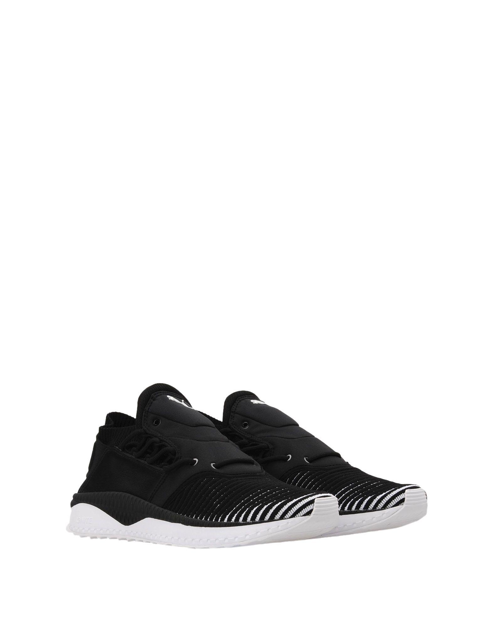 Sneakers Puma Tsugi Shinsei Evoknit - Homme - Sneakers Puma sur