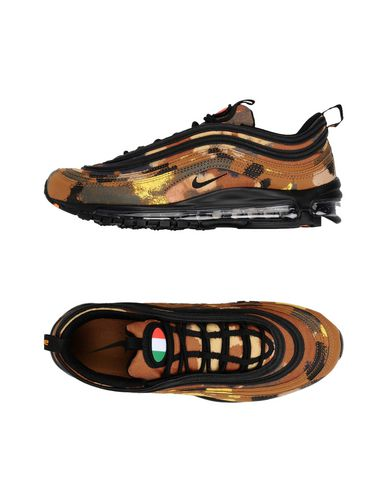 air max mimetiche