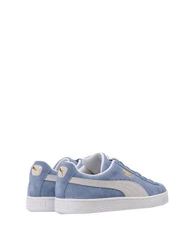 PUMA Suede Classic Sneakers Outlet Großer Verkauf Günstig Kaufen Professionelle Billig Verkauf Freies Verschiffen Billige Sammlungen U7YOv7NJ