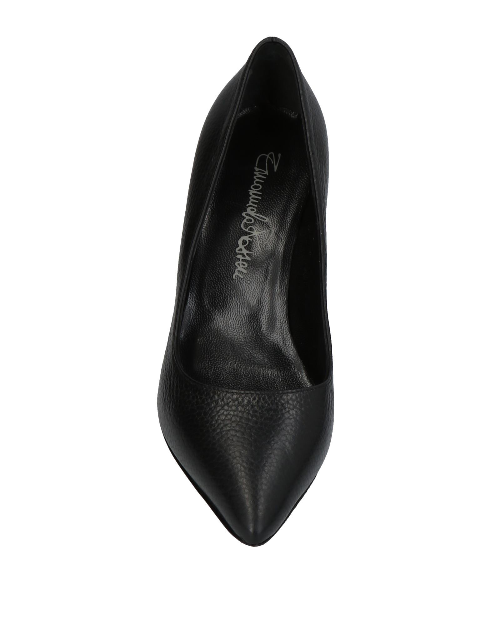 Emanuela Passeri Pumps Damen  11444759RA Gute Qualität beliebte Schuhe