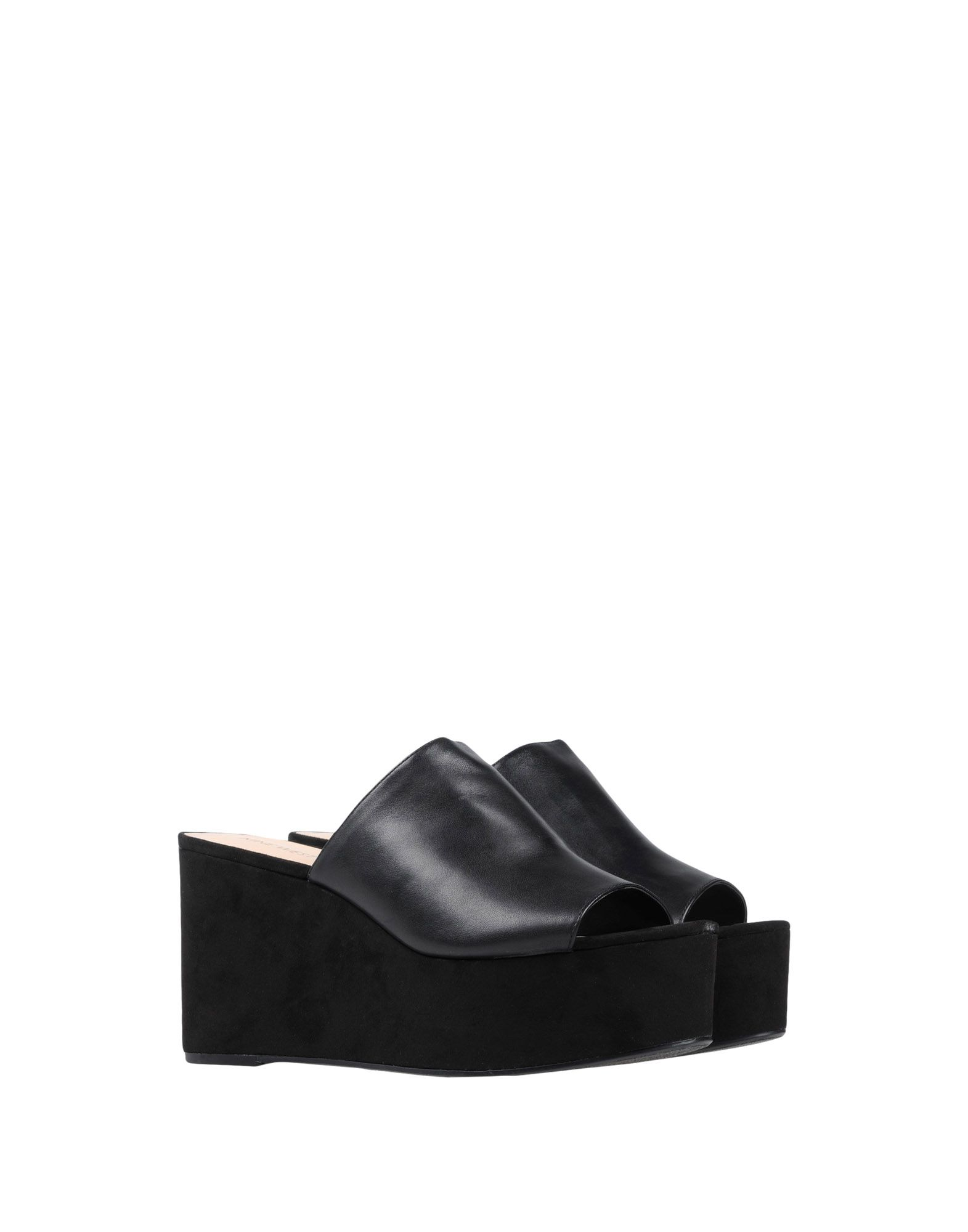Nine West Sandalen Qualität Damen  11444763QV Gute Qualität Sandalen beliebte Schuhe 0330ba