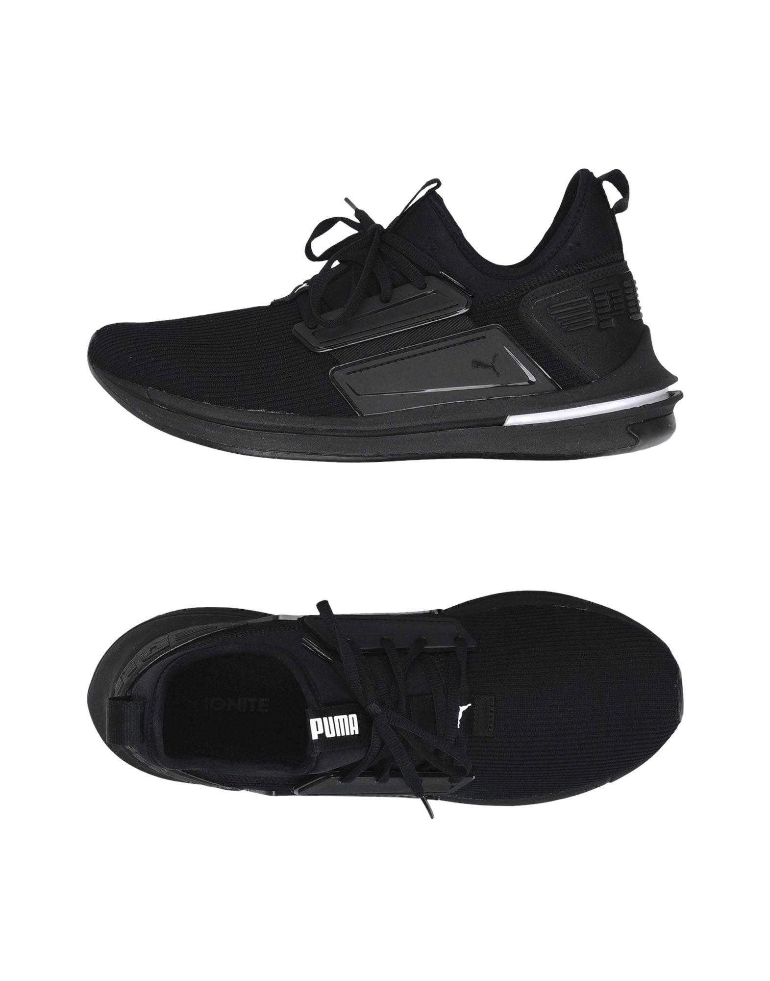 Sneakers Puma Ignite Limitless Sr - Uomo - 11444787PG
