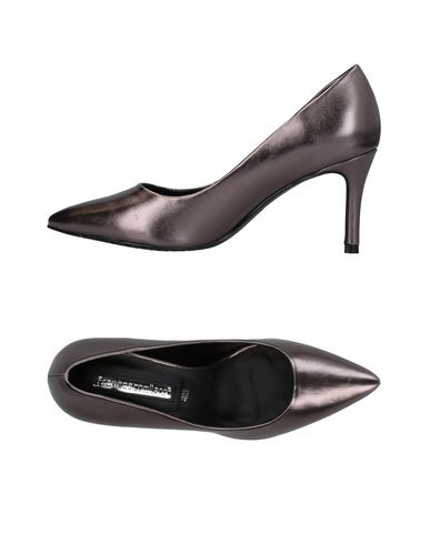 FOOTWEAR - Pumps on YOOX.COM Francesco Milano vqXnlQ