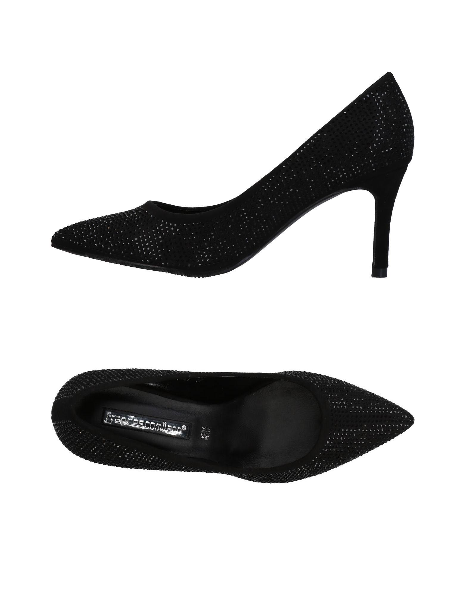 Mocassino Manas Donna - scarpe 11543695VV Nuove offerte e scarpe - comode 1e5c86