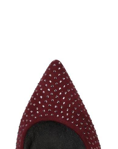 Francesco Milano Shoe billig pris engros-pris nyeste klaring bla kC8qrc