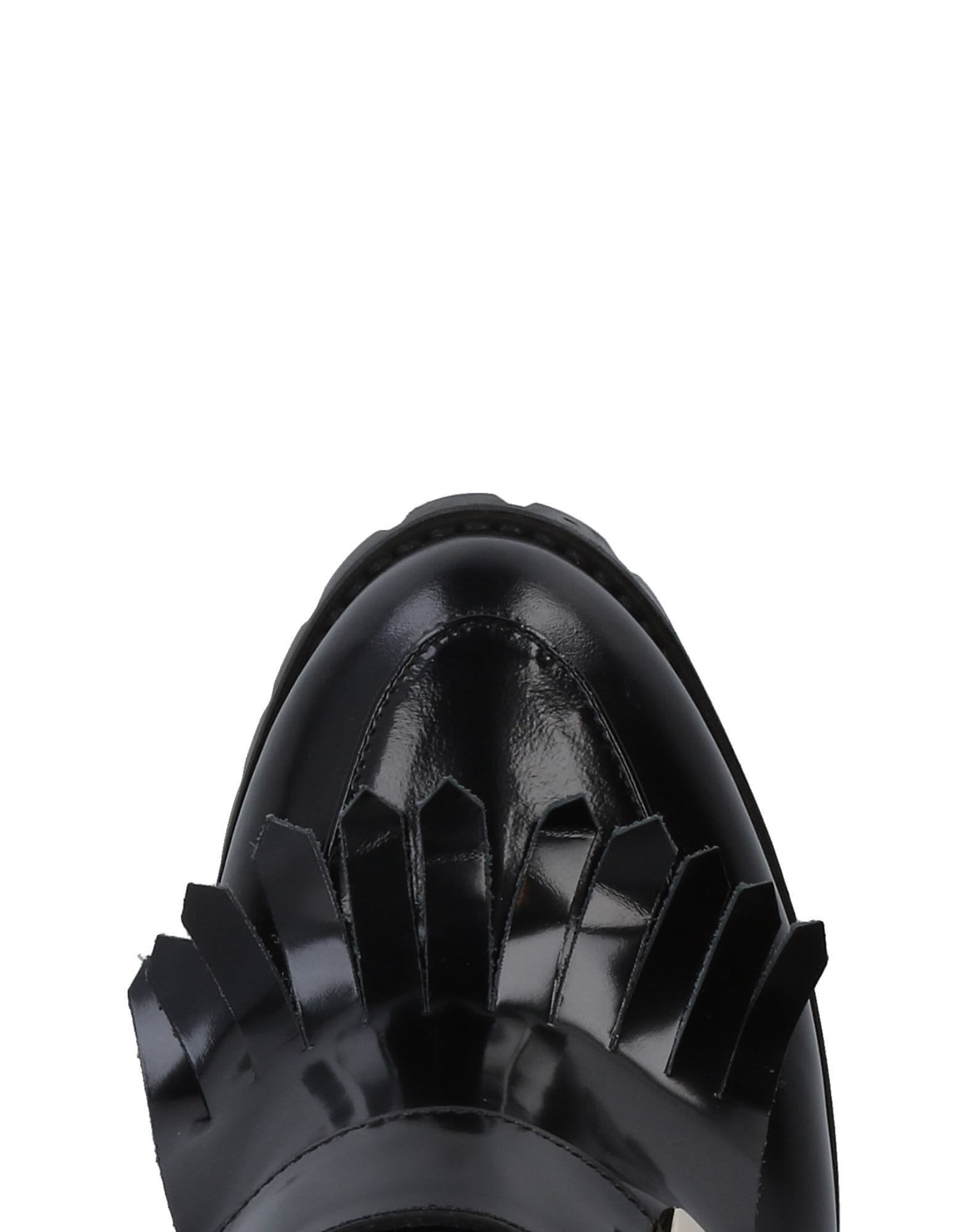 Gut um billige Schuhe zu  tragenAtos Lombardini Mokassins Damen  zu 11444917WE f13ab6