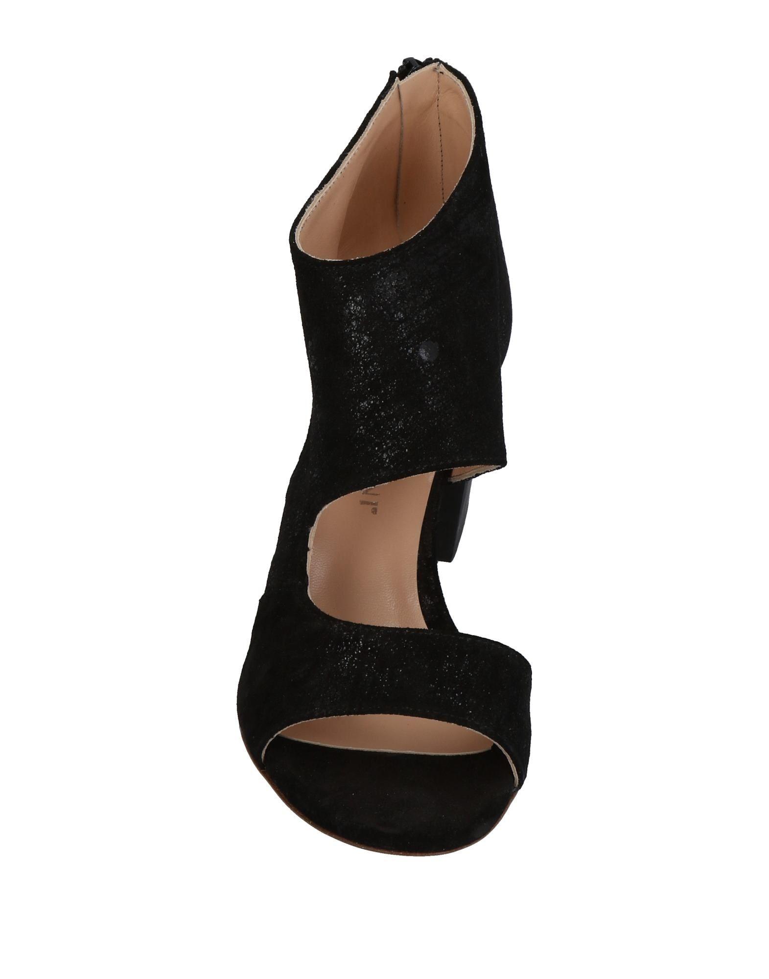Andrea Catini Sandalen Damen  11444938HC Gute Qualität Schuhe beliebte Schuhe Qualität 050e79