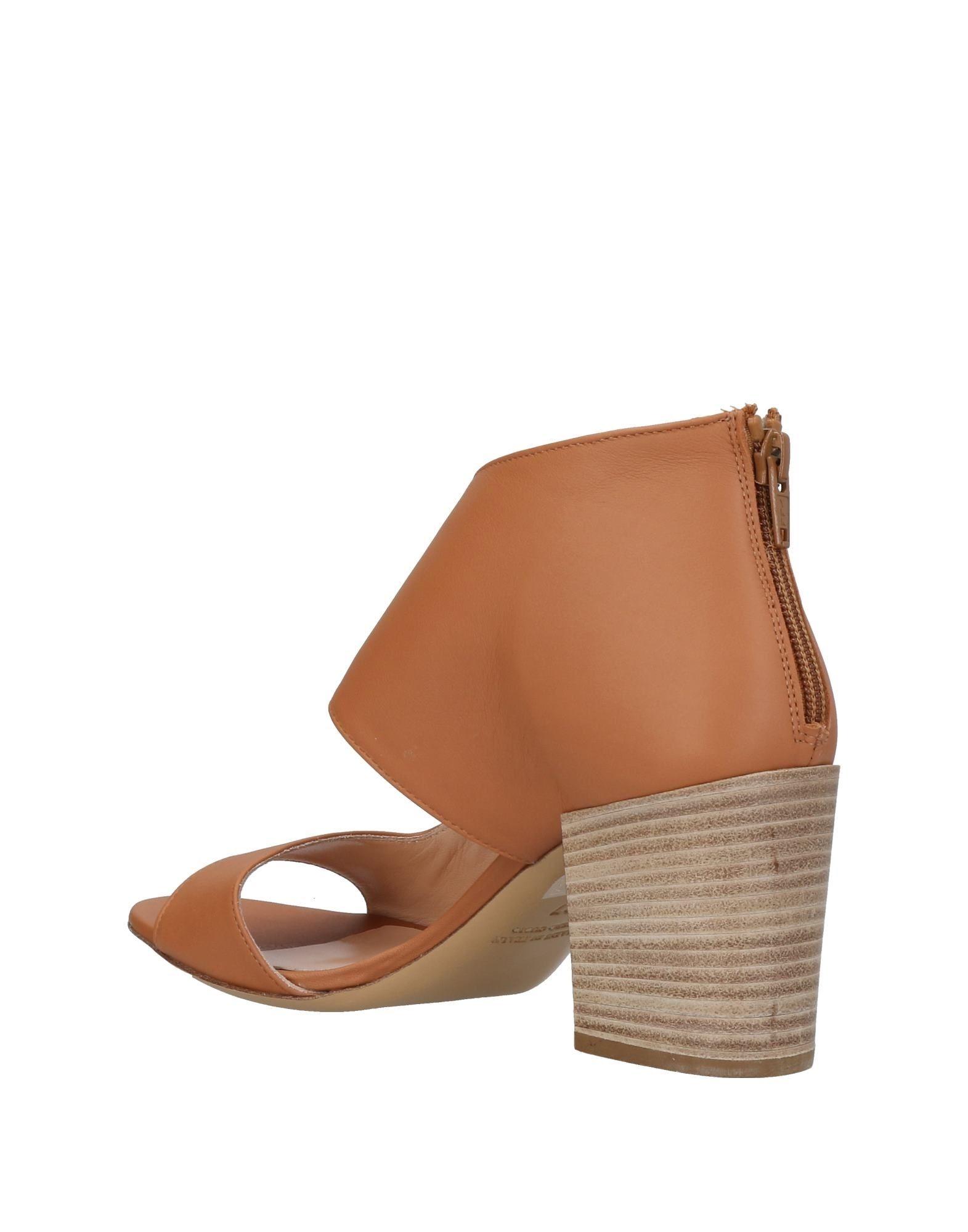 Andrea Catini Sandalen Damen  11444952CV Gute Qualität beliebte beliebte beliebte Schuhe cd4a90