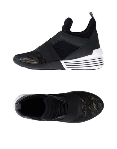 KENDALL + KYLIE KKBRAYDIN Sneakers