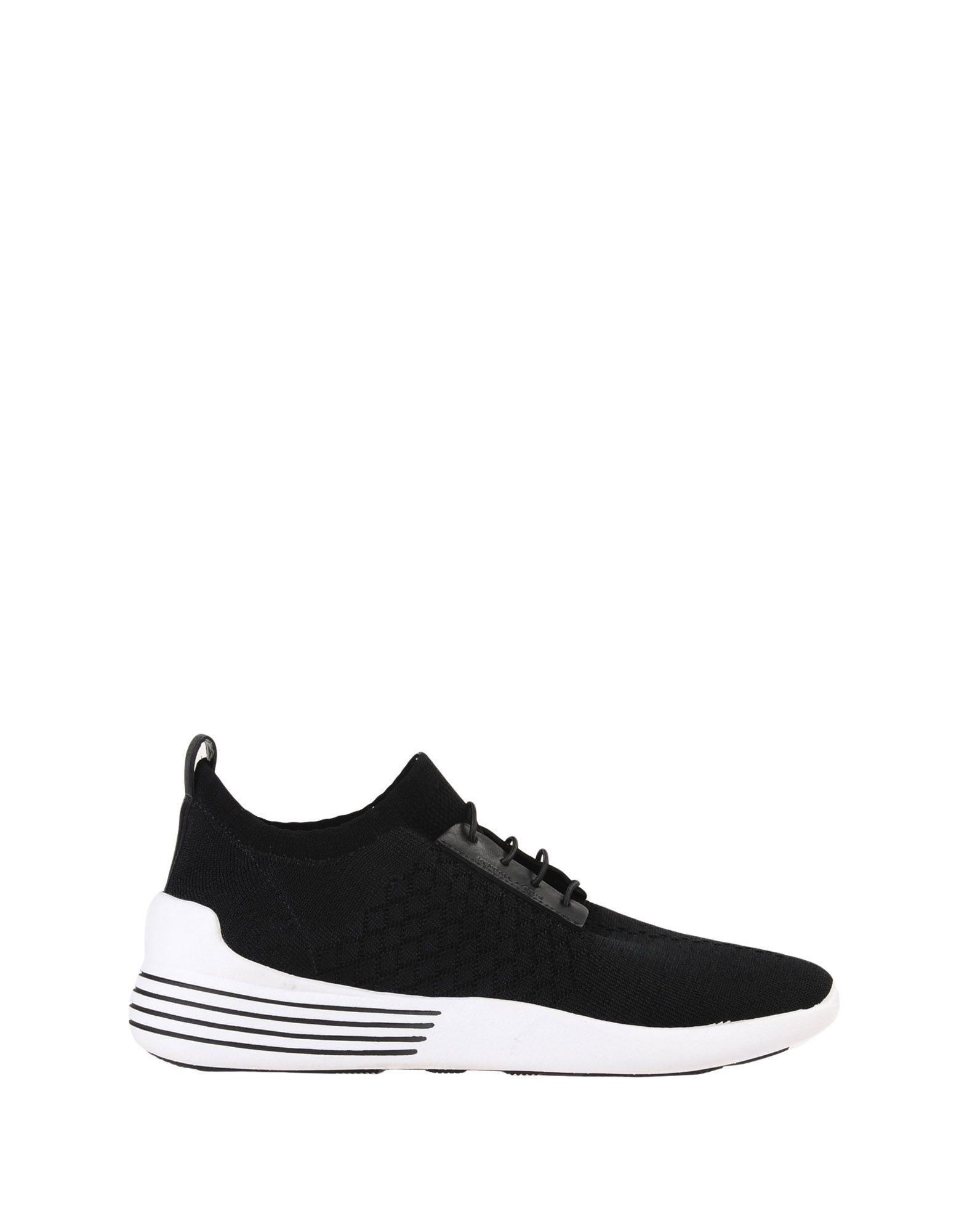 Sneakers Kendall + Kylie Kkbrandy5 - Femme - Sneakers Kendall + Kylie sur