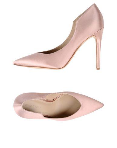 Venta de liquidación de temporada Zapato Kylie De Salón Kdall + Kylie Zapato Kkabi6 - Mujer - Salones Kdall + Kylie - 11444988BH Rosa bc1813
