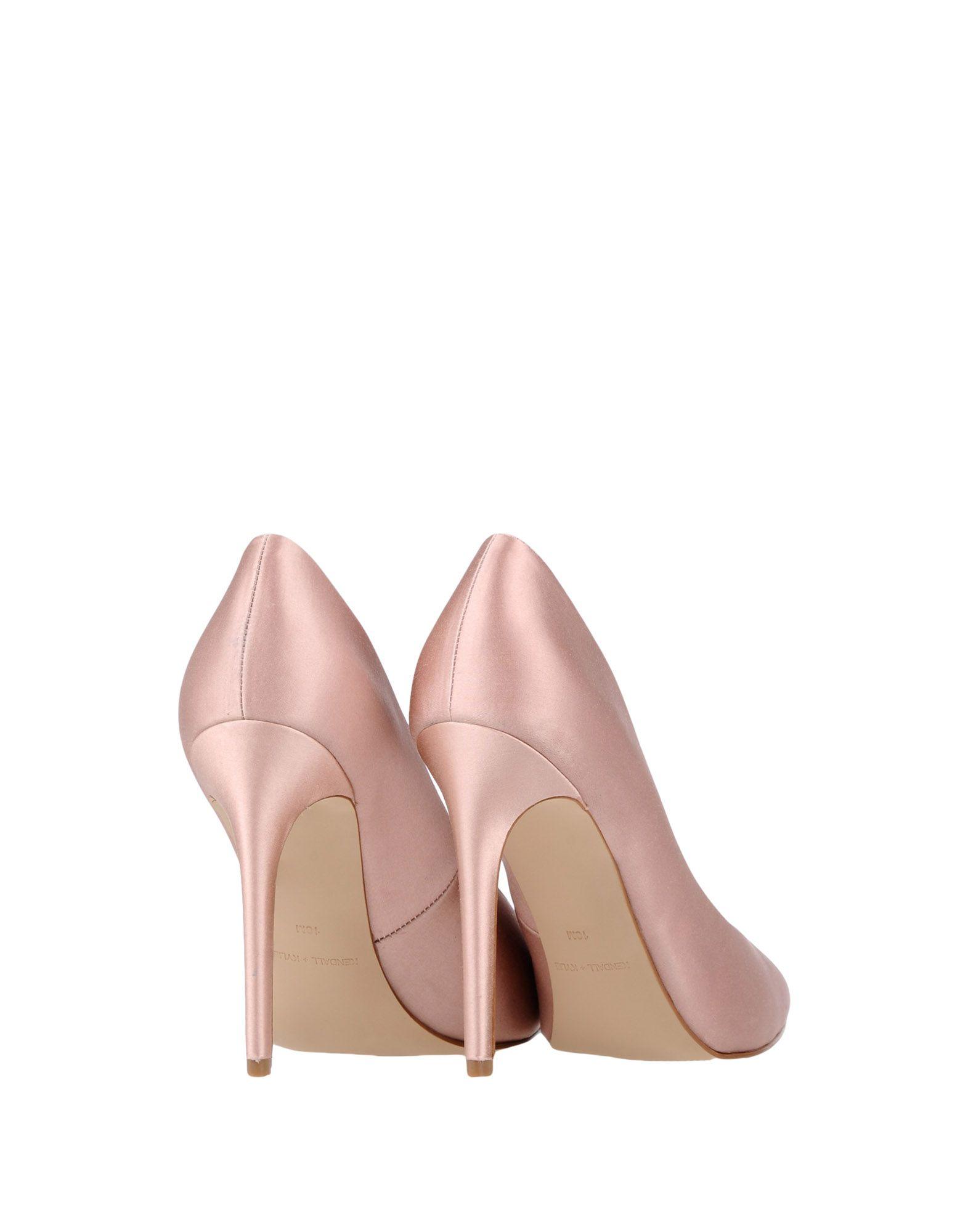 Kendall + Kylie Kkabi6  11444988BH Gute Qualität Schuhe beliebte Schuhe Qualität 20465b