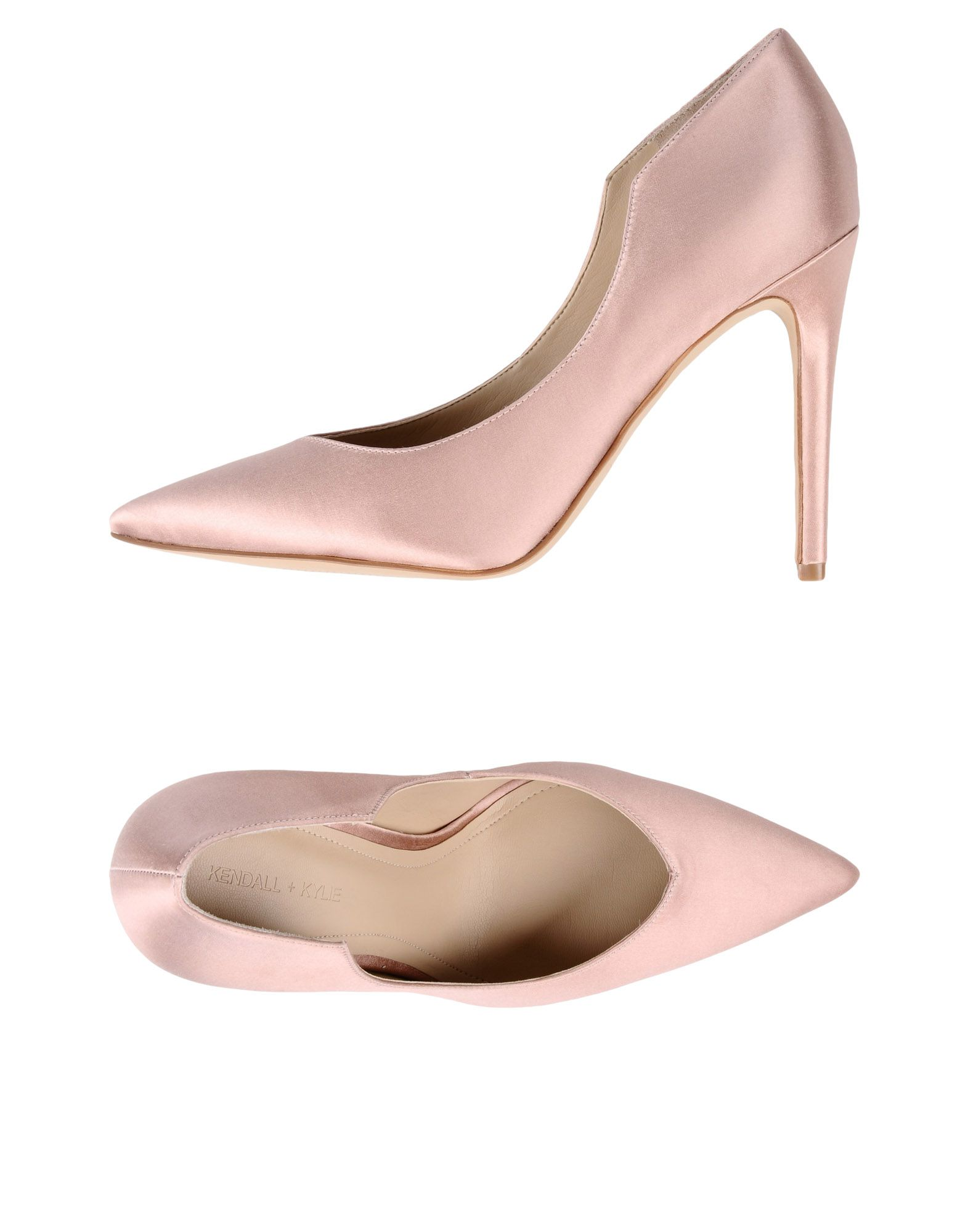 Kendall + Kylie Kkabi6  11444988BH Gute Qualität beliebte Schuhe