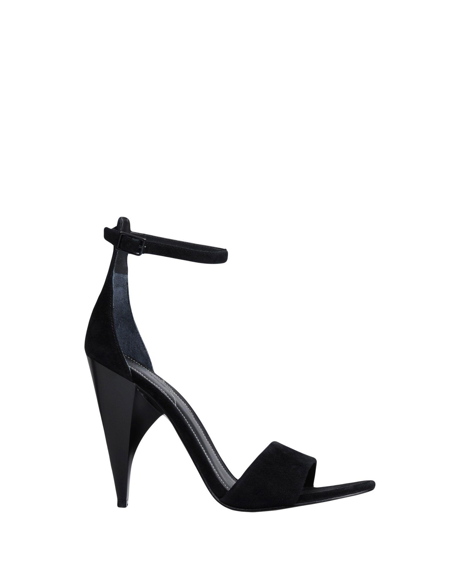 Kendall + Kylie Kkemilee  11445001MXGut aussehende aussehende aussehende strapazierfähige Schuhe 826f62