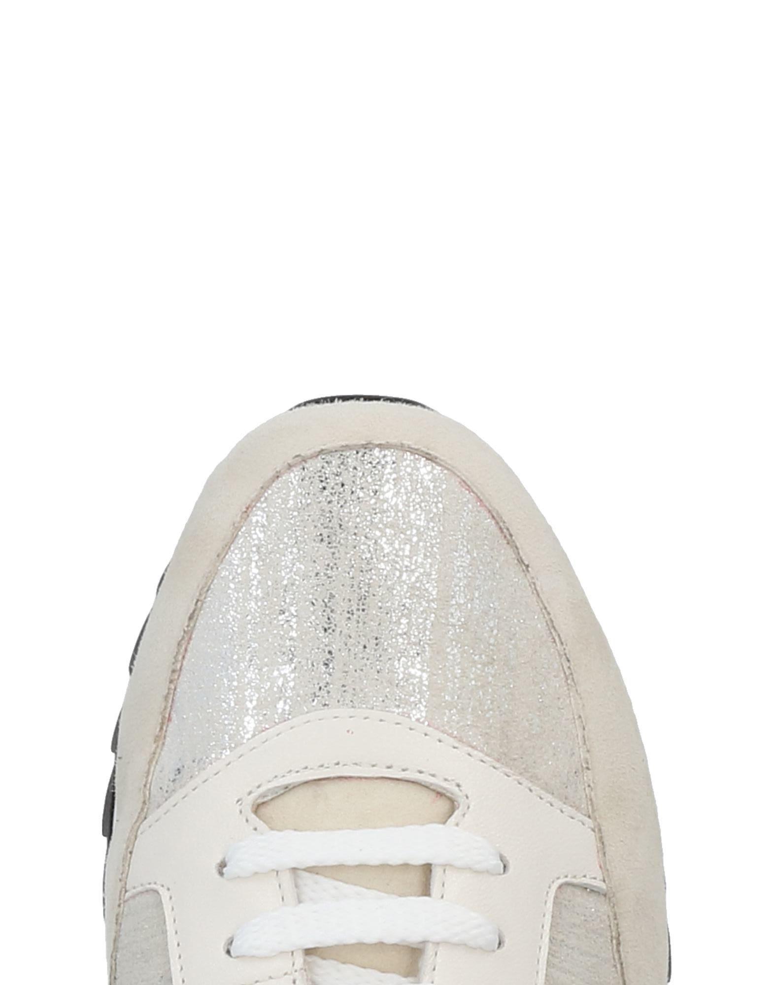 Andrea Andrea Andrea Catini Sneakers Damen  11445004BO Gute Qualität beliebte Schuhe 3ef634