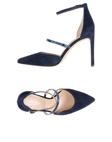 1111ca3342a57 Nine West Court - Women Nine West Courts online on YOOX Portugal ...