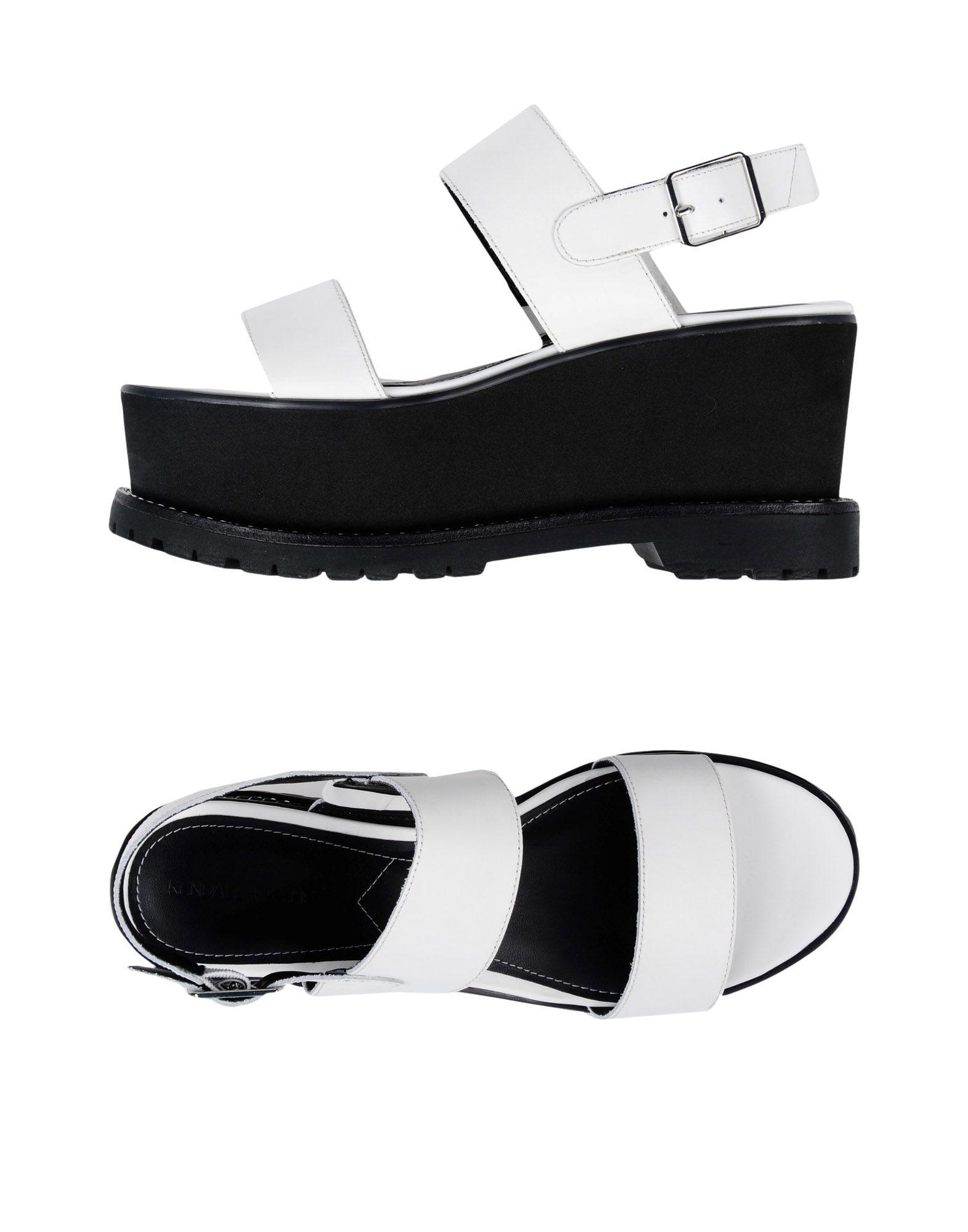Stilvolle billige Schuhe Kendall + Kylie Kkcady2  11445023RF