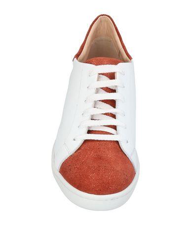 ANDREA CATINI Sneakers