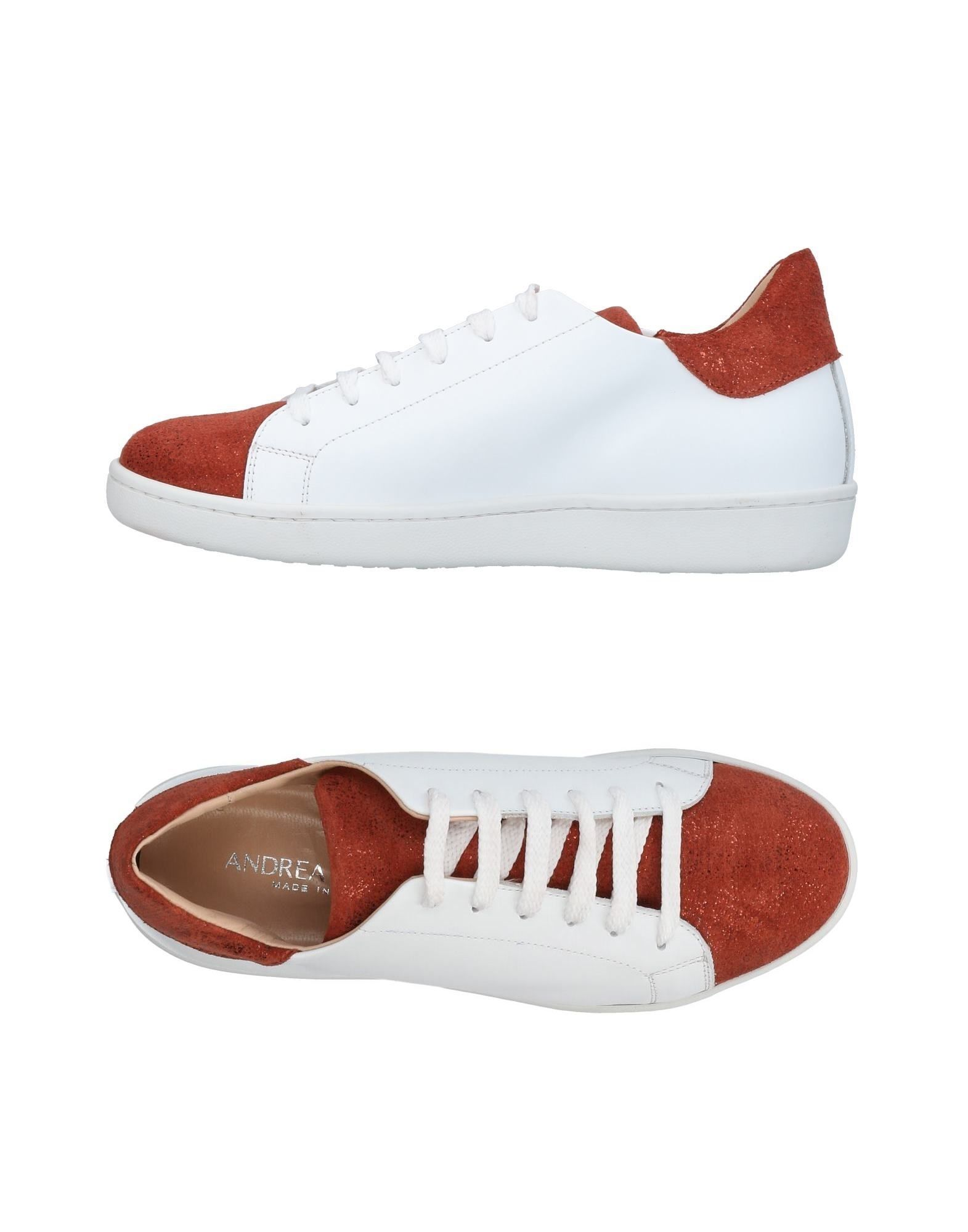 Sneakers Andrea Catini Donna - 11445026AF