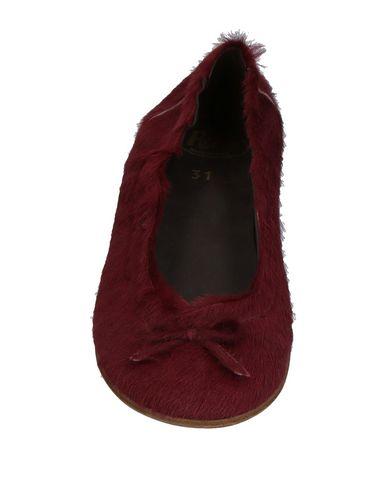 um zu bekommen PÈPÈ Ballerinas Kosten Verkauf Online s9TS83lib