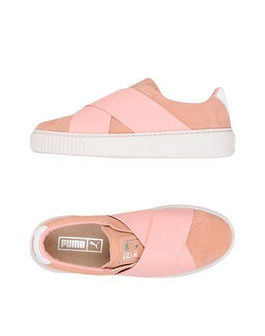827eee8b641e Puma Puma Platform X Wn s - Sneakers - Women Puma Sneakers online on ...