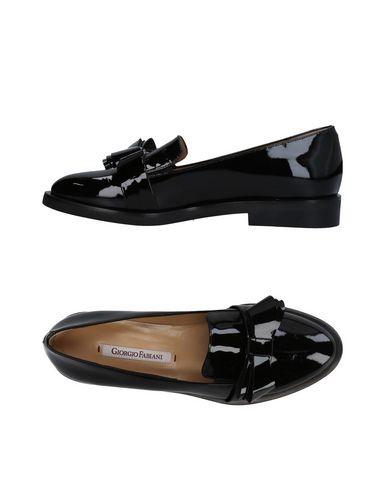 Zapatos de mujer baratos zapatos de mujer - Mocasín Giorgio Fabiani Mujer - mujer Mocasines Giorgio Fabiani - 11445093DI Rosa pastel 19b379