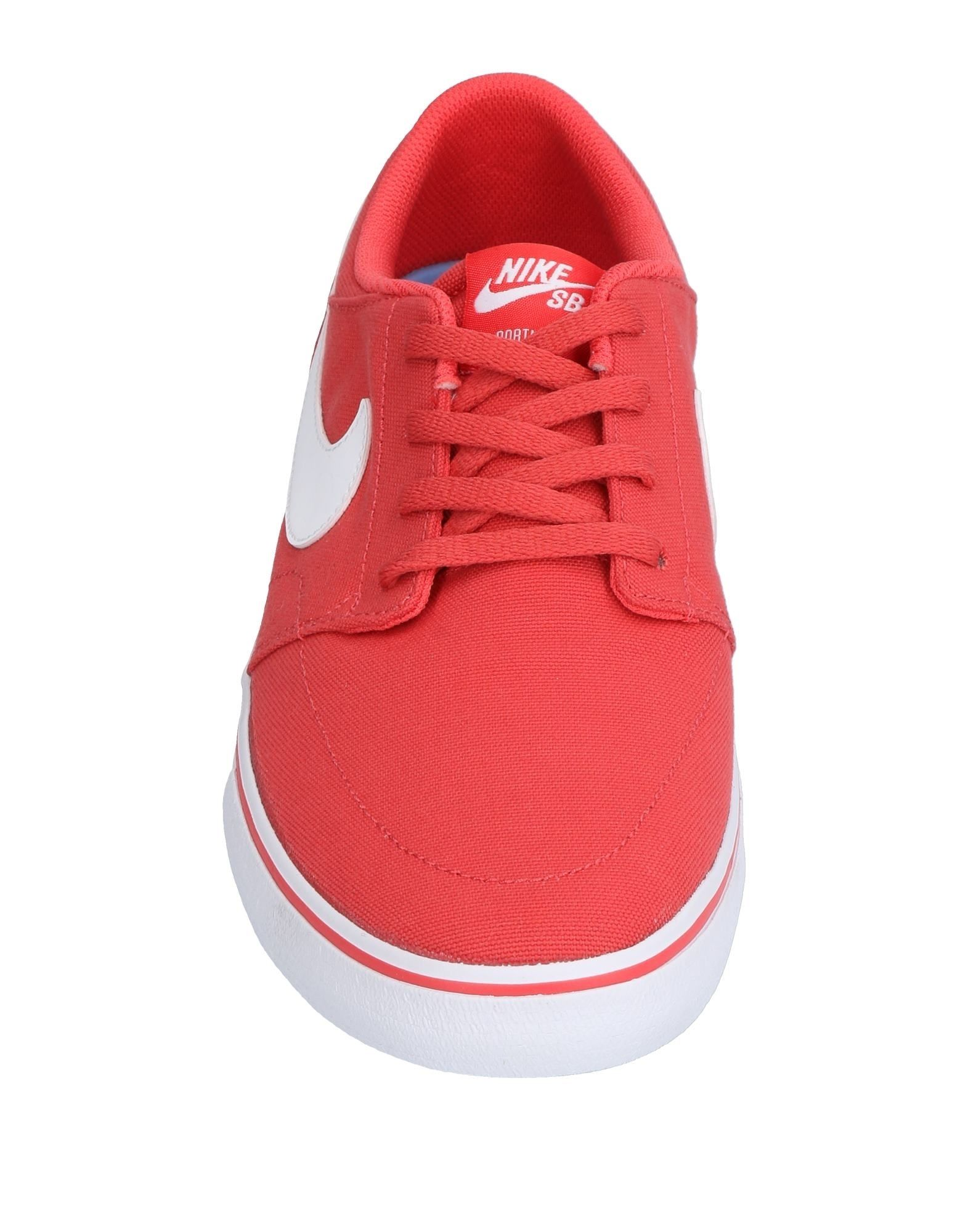 Nike Sb Collection  Sneakers Herren  Collection 11445123KQ e91d39