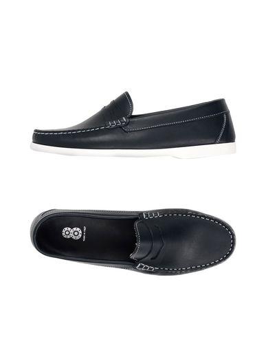 Zapatos con descuento Mocasín 8 Hombre - Mocasines oscuro 8 - 11445151IE Azul oscuro Mocasines d93c5e