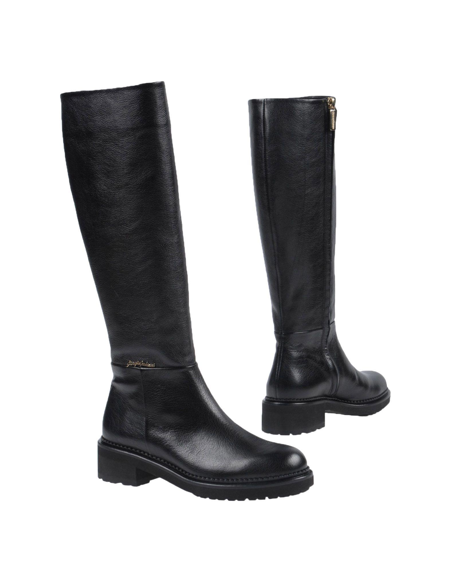 Rabatt Schuhe Giorgio Fabiani Stiefel Damen 11445153AR 11445153AR 11445153AR 2de141