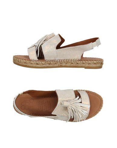 FOOTWEAR - Lace-up shoes on YOOX.COM Naguisa 0ATBUXGgCp