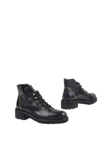 Zapatos casuales salvajes Botín Botines Giorgio Fabiani Mujer - Botines Botín Giorgio Fabiani   - 11445208JW 1333d2