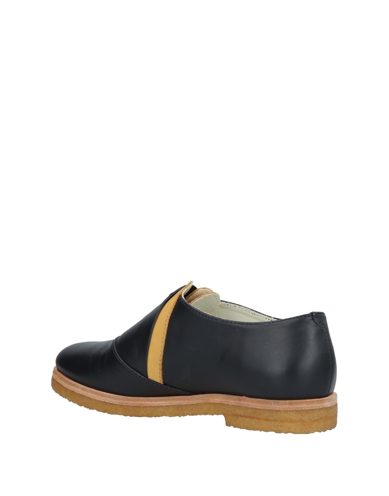 Chaussures - Tribunaux Naguisa zL7EFa