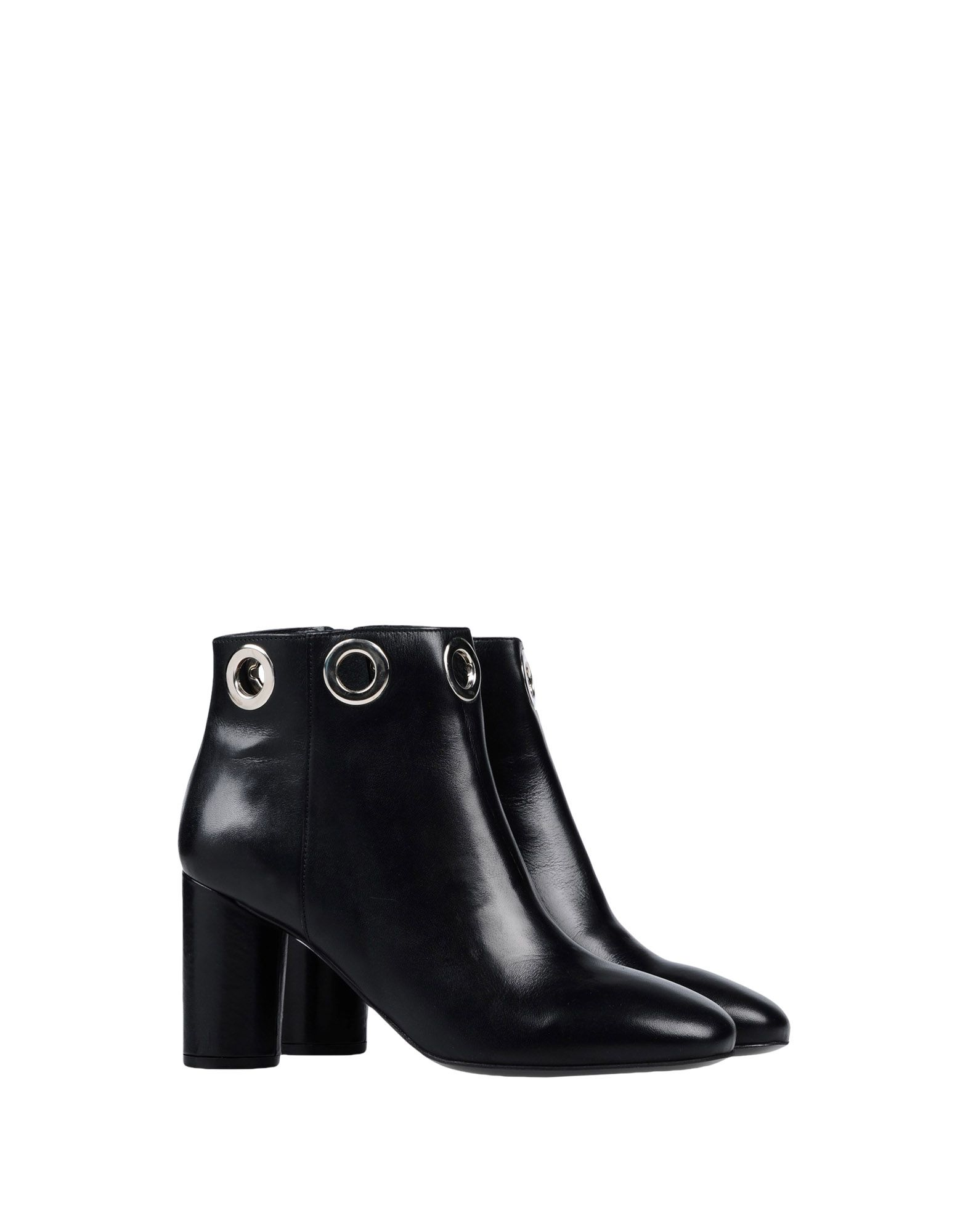 Twist & Tango Twiggy 11445218FB Gute Qualität beliebte Schuhe
