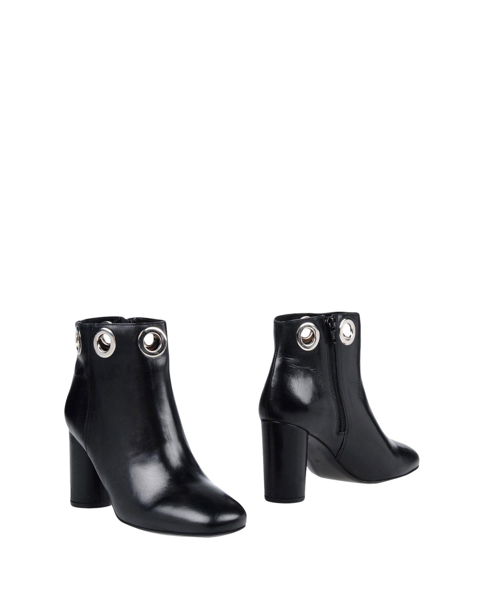 Stivaletti Twist & Tango Twiggy-Boots - Donna - Acquista online su