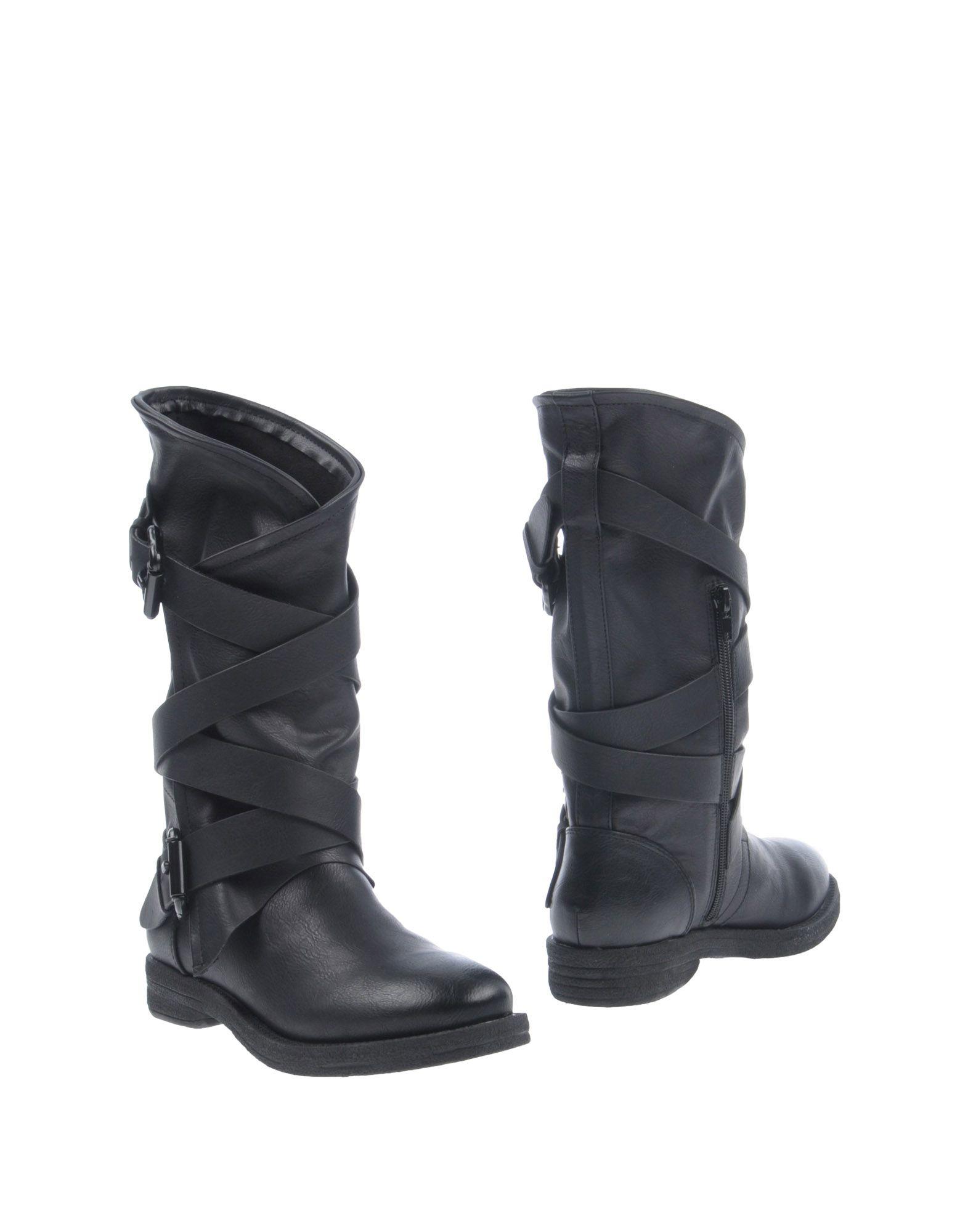 Francesco Milano Boots - Women on Francesco Milano Boots online on Women  Canada - 11445238OX bf88b4