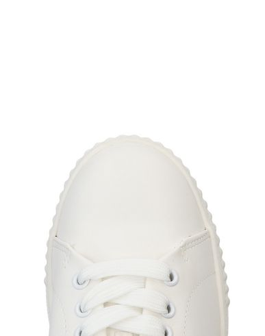 FRANCESCO FRANCESCO FRANCESCO Sneakers FRANCESCO MILANO Sneakers MILANO Sneakers MILANO Sneakers MILANO R7TZqEw
