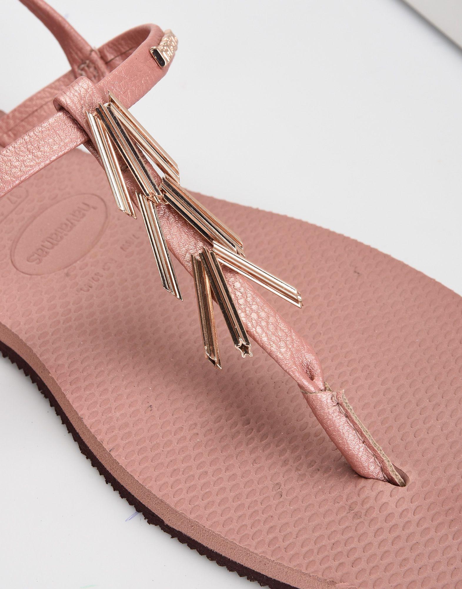 Havaianas Hav. Gute You Riviera Maxi  11445293PK Gute Hav. Qualität beliebte Schuhe b06f7e
