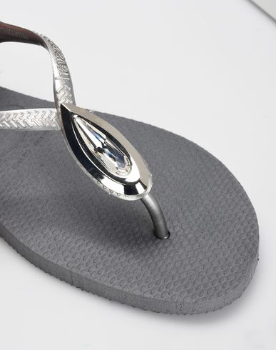 Havaianas Gris Havaianas Tongs Tongs g1qzSxT