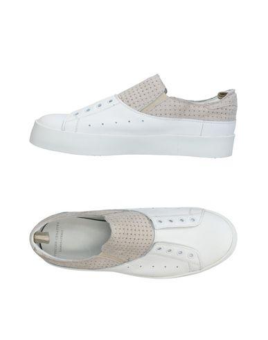 Zapatillas Officine Creative Italia Mujer - Zapatillas Officine Creative Los Italia - 11445365PR Blanco Los Creative zapatos más populares para hombres y mujeres e4f4b6