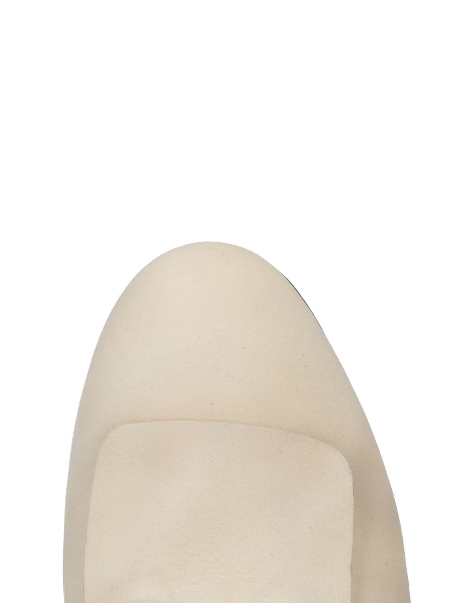 Officine Creative Italia Mokassins Damen Damen Damen  11445370WQ Neue Schuhe cd1ed2