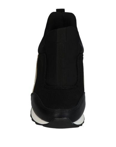 Francesco Milano Joggesko billig fasjonable tappesteder billig online gratis frakt virkelig salg stort salg 52VvYjL8
