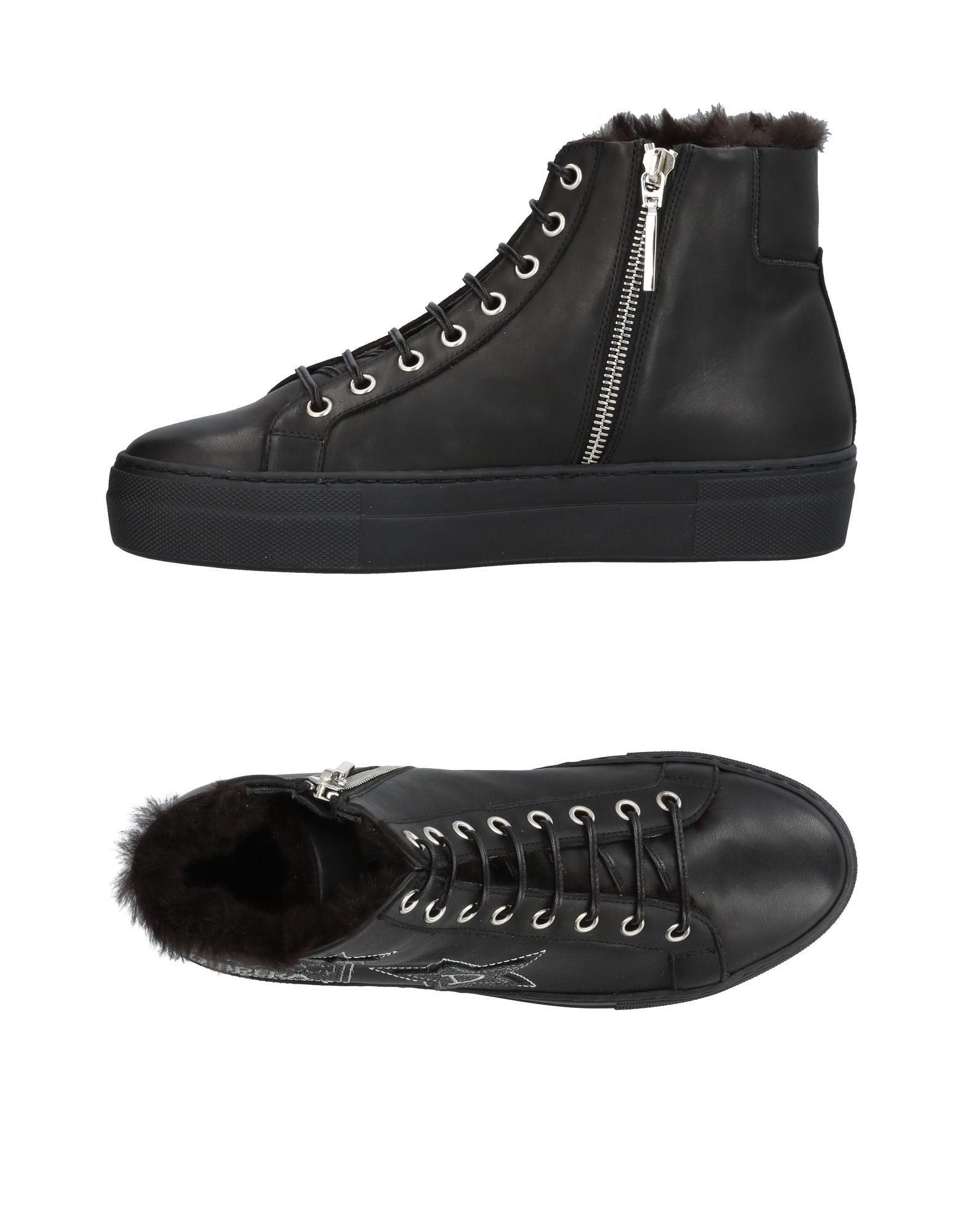 Klassischer Stil-19129,Dibrera Damen By Paolo Zanoli Sneakers Damen Stil-19129,Dibrera Gutes Preis-Leistungs-Verhältnis, es lohnt sich 6ece85