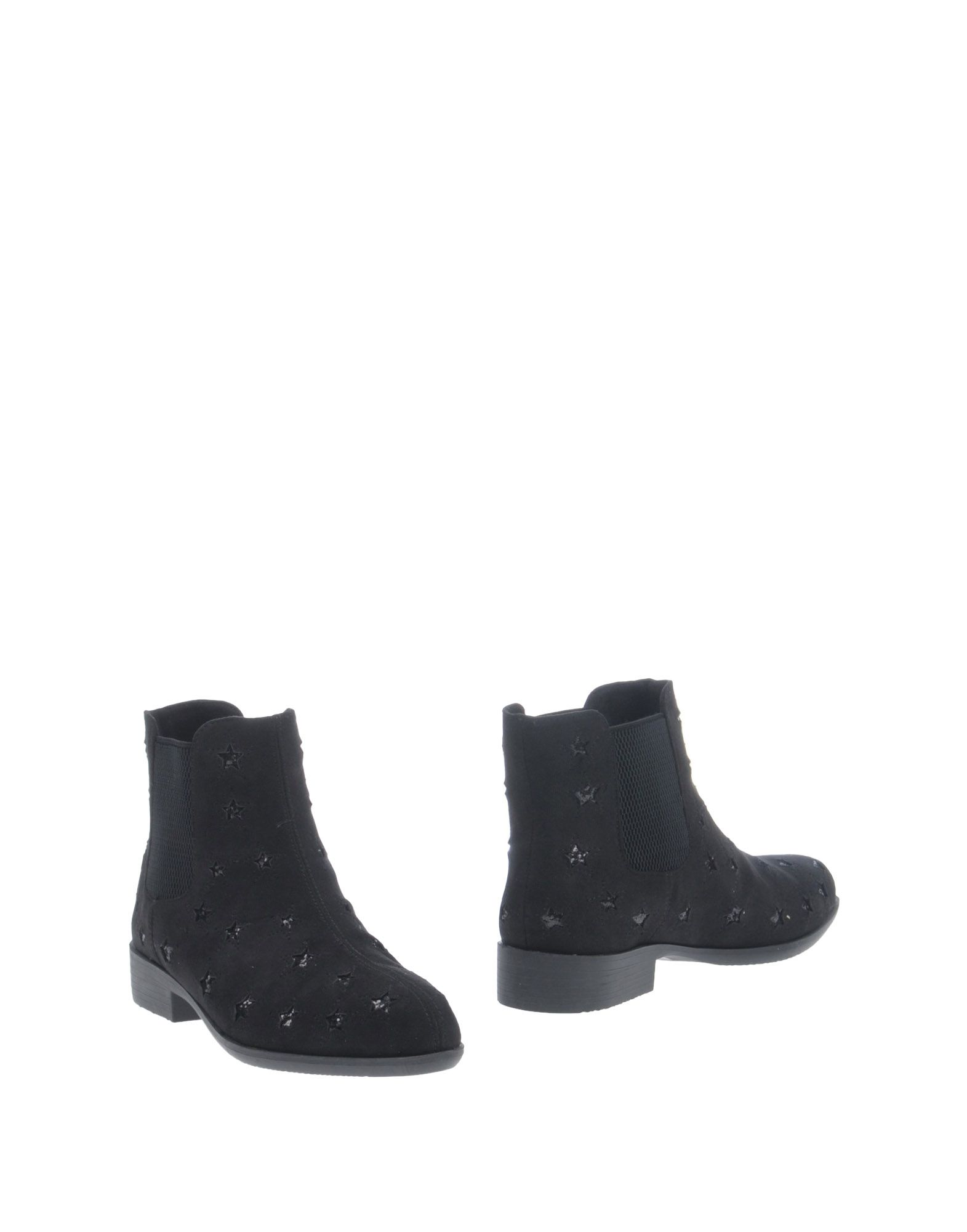 Francesco Milano Ankle Boot - Boots Women Francesco Milano Ankle Boots - online on  Canada - 11445405XP 895bbc