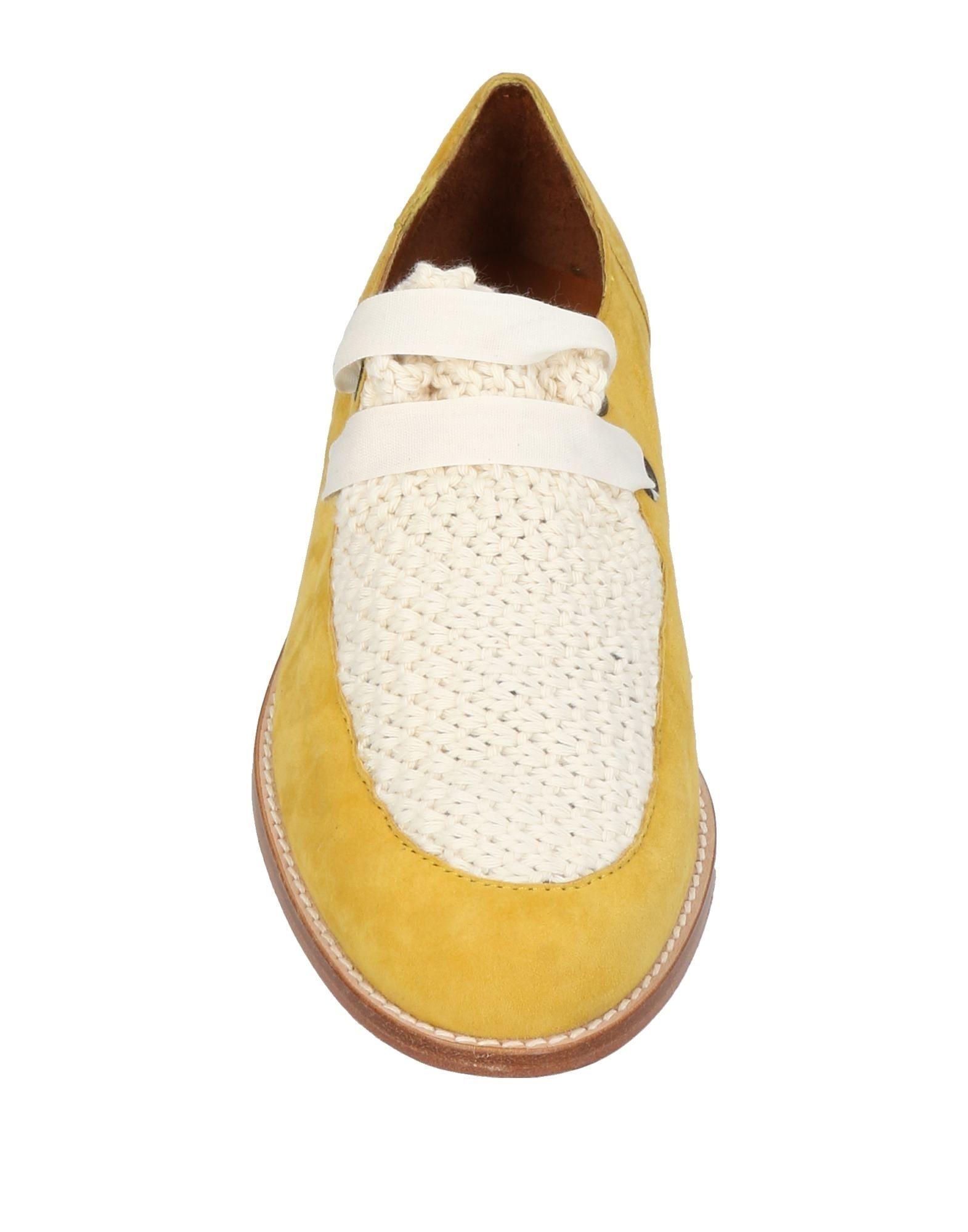 Chaussures - Tribunaux Naguisa tK8G3WXa1d