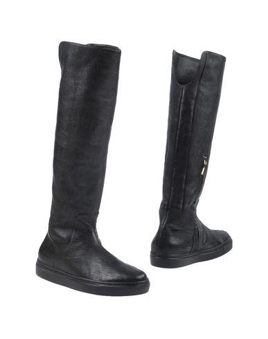 Zapatos de hombres y mujeres mujeres mujeres de moda casual Bota Dibrera By Paolo Zanoli Mujer - Botas Dibrera By Paolo Zanoli - 11445419NA Negro ebefe4